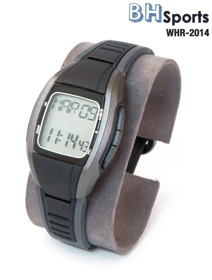 Đồng hồ đo nhịp tim WHR-2014