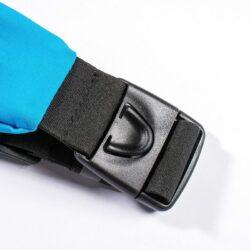 Thắt lưng chạy bộ phản quang Aonijie B001Plus