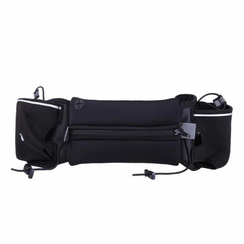 Túi đeo hông chạy bộ B009