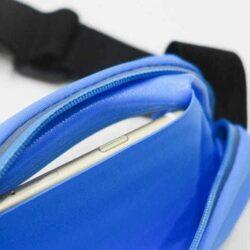 Thắt lưng chạy bộ iPhone