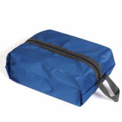 Túi đựng giày thể thao chống thấm nước S001
