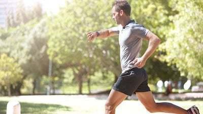 TomTom Multi-Sport running