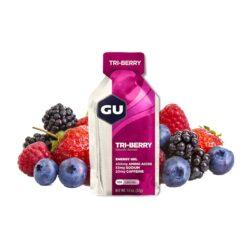 Gel bổ sung năng lượng GU Energy GEL
