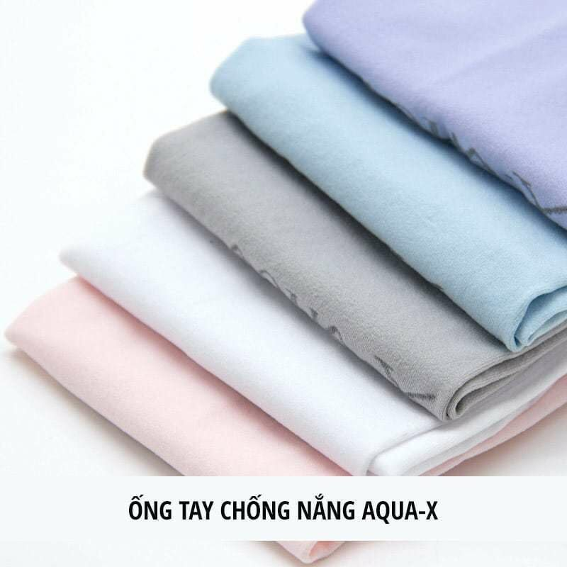 Ong-tay-chong-nang-color
