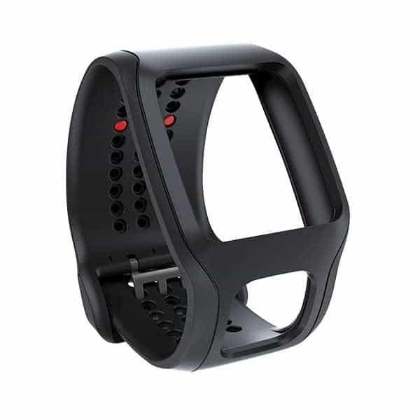 Dây đeo đồng hồ TomTom Comfort Strap
