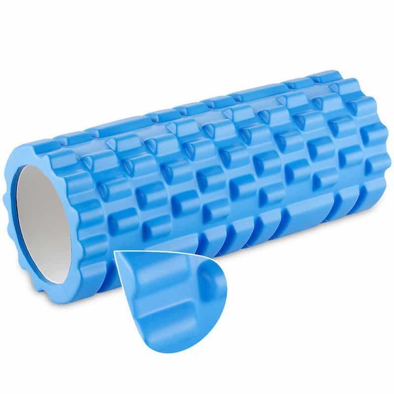 ong lan massage foam roller - gai cung