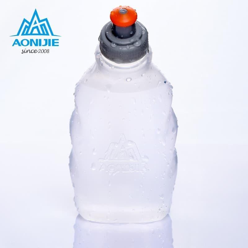 Túi nước cầm tay A007 (kèm chai nước 250ml)