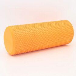 Ống lăn massage phục hồi cơ bắp Foam Roller EVA45