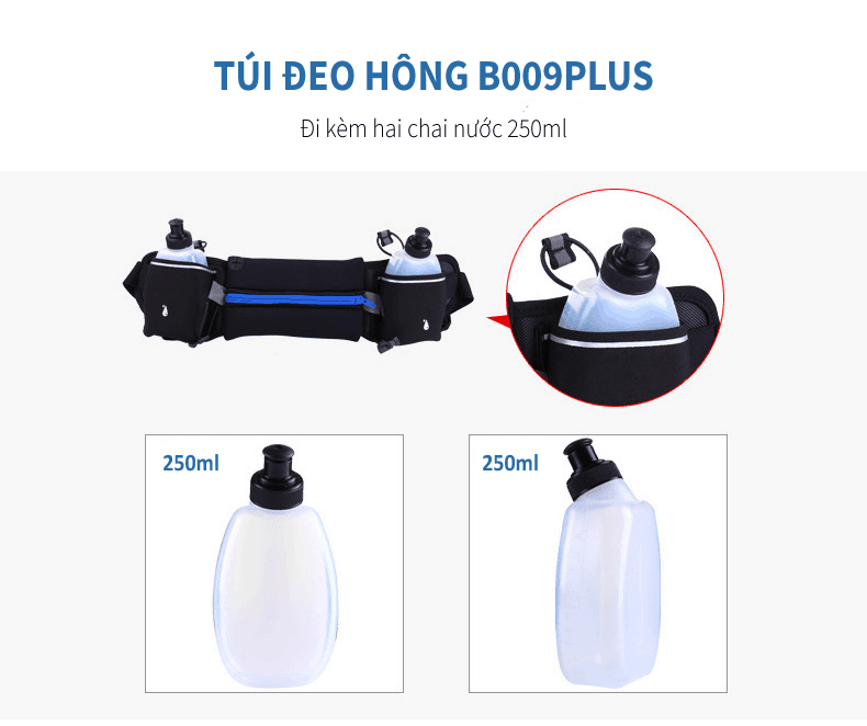 tui-deo-hong-b009plus-03