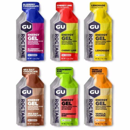 gu-roctane-energy-gel