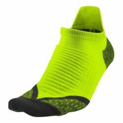 Vớ chạy bộ Nike Elite Cushioned No Show Tab