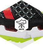 Giày trail nam Asics GEL-FujiAttack 5