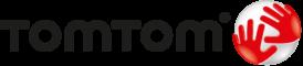 Đồng hồ GPS Multi-Sports TomTom Spark (TomTom 2)