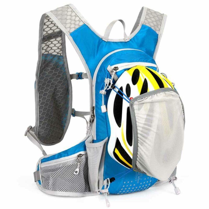 Ba lô thể thao đa năng Local Lion B022 (chạy bộ, xe đạp, leo núi, trekking,...)