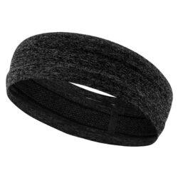 Băng trán thể thao Headband HB01
