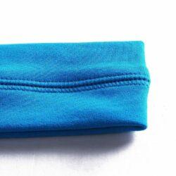 Băng trán thể thao Headband HB02