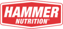 Thanh năng lượng Hammer Bar®
