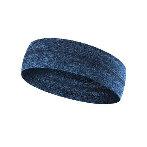headband-hb02-xanh-navy