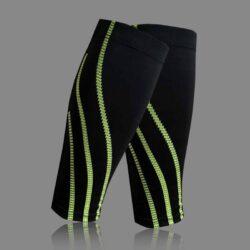 Bó ống chân thể thao YCB Leg Compression LS01