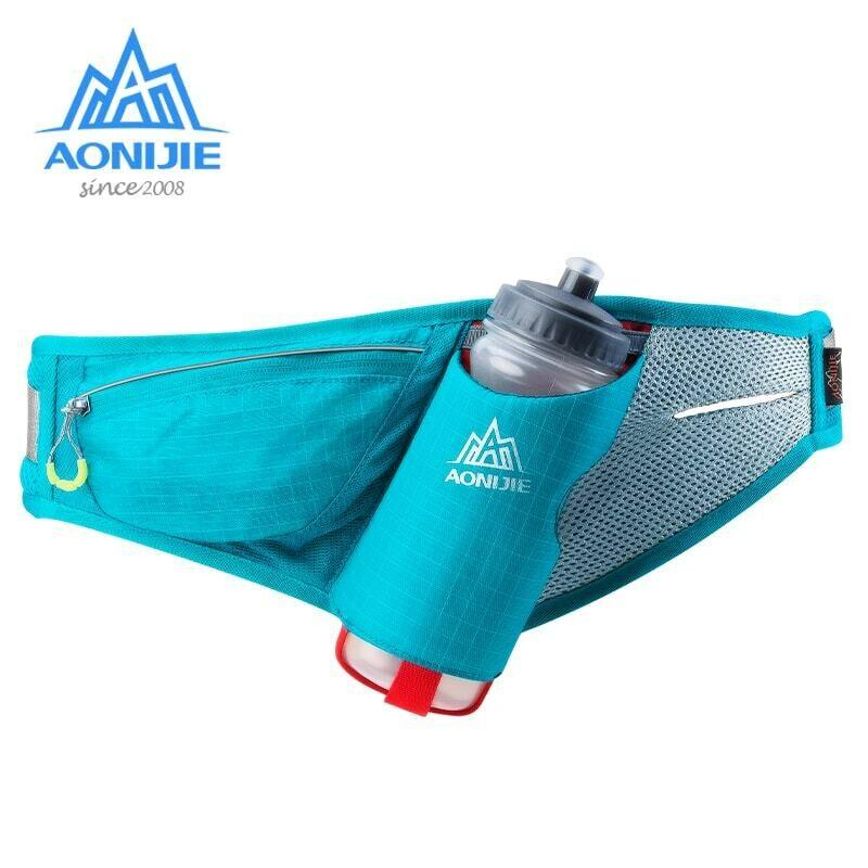 Túi đeo hông đựng nước Aonijie B021