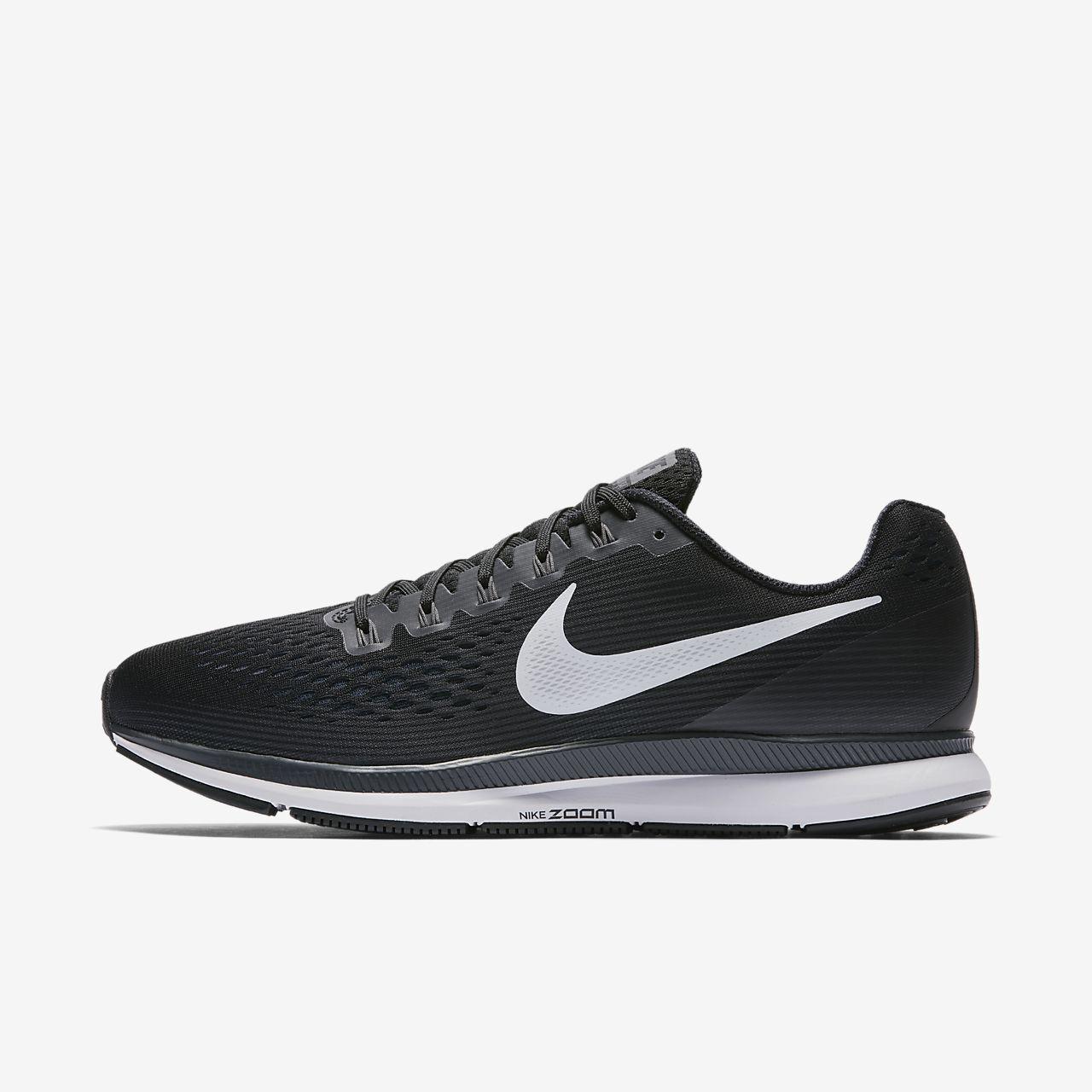 Giày nam Nike Air Zoom Pegasus 34