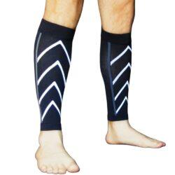 Bó ống chân thể thao (Compression Leg Sleeve)