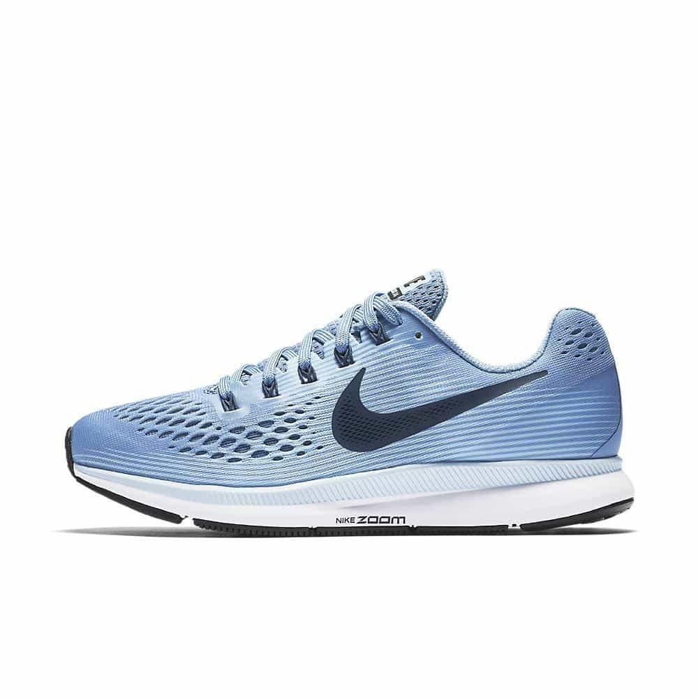 Giày nữ Nike Air Zoom Pegasus 34