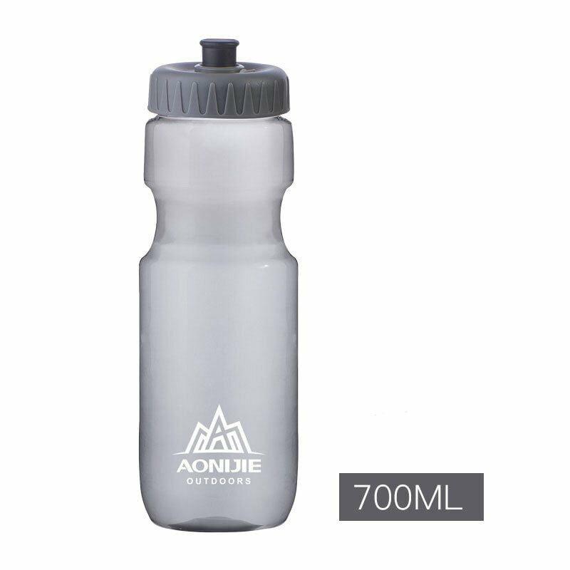 Bình nước thể thao BPA-Free Aonijie SD33 (700ml)