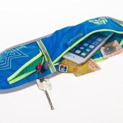 Túi đeo hông mini Aonijie B023