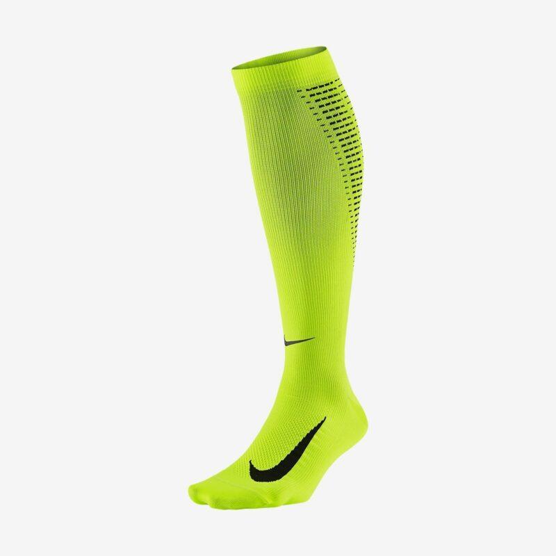 Vớ chạy bộ Nike Elite Compression OTC