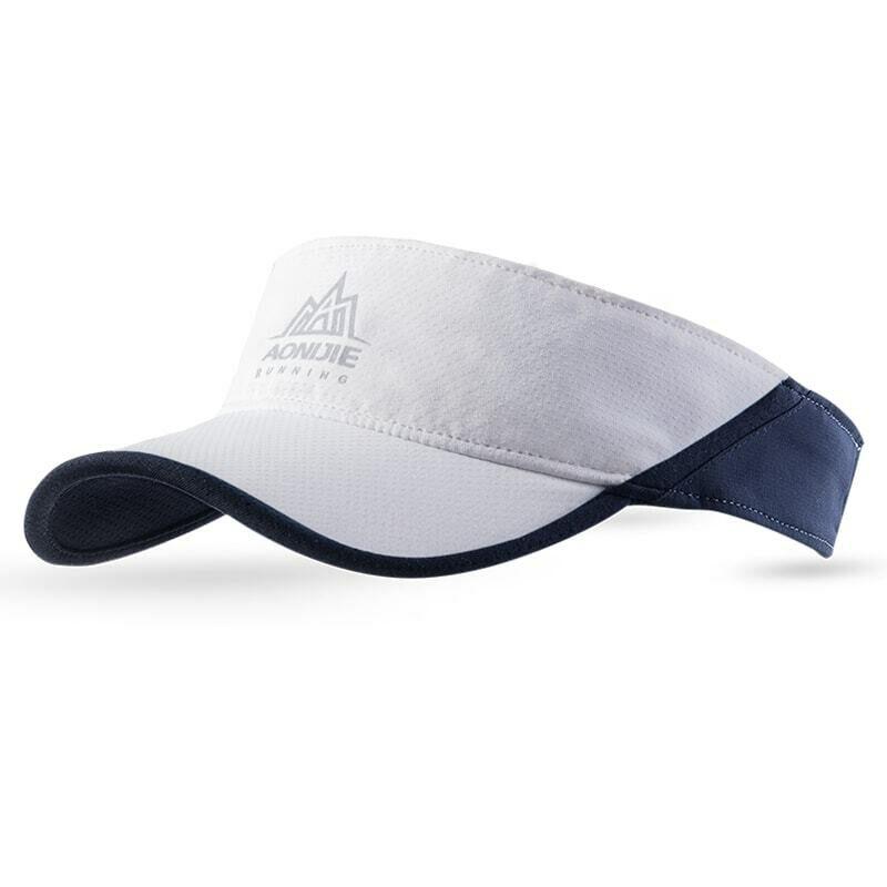 Nón thể thao visor che nắng Aonijie (H03)