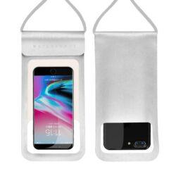 Túi đeo điện thoại chống nước A011