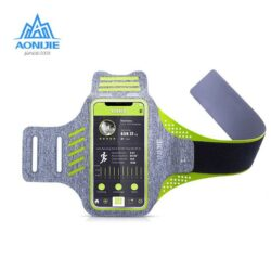 Armband thể thao cao cấp Aonijie Cross-Arm (A012)