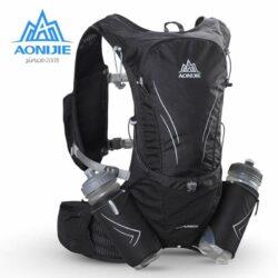 Ba lô chạy trail, leo núi Aonijie Windrunner Pro (B030)