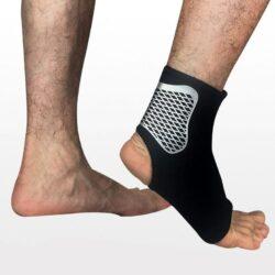 Băng thun bảo vệ cổ chân ANK-02