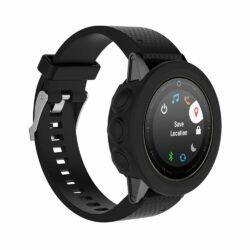 Case đồng hồ silicon cho Garmin Forerunner 235 / 735XT
