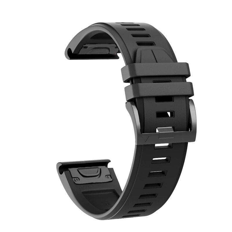 Dây đeo đồng hồ Quick Fit Garmin fenix 5 Plus / fenix 5 / Forerunner 935 / 945 (22mm)