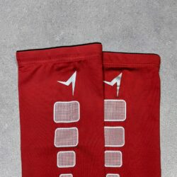 Ống tay thể thao YCB Arm Sleeves AS02