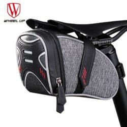 Túi yên phản quang chống nước Wheel Up (SB-02)