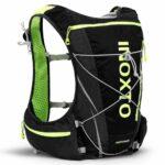Ba lô chạy trail Local Lion Inoxto Pro (B010)