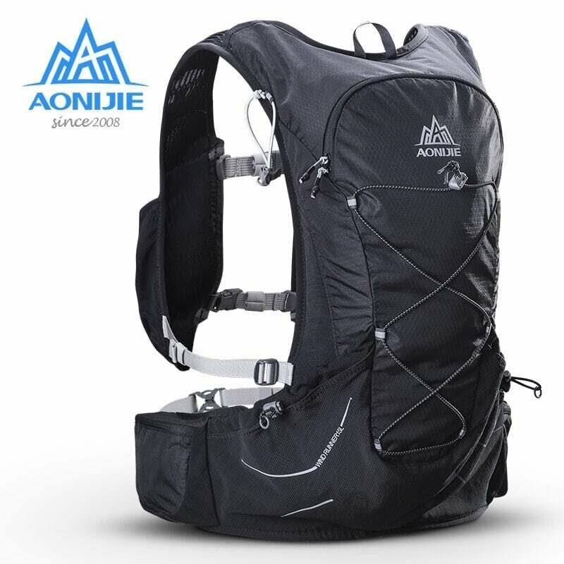 Ba lô chạy trail, leo núi Aonijie Windrunner Ultra (B032)