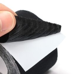 Băng dán cơ Kinesiology Tape Uncut khổ 5cm (cuộn 5m)