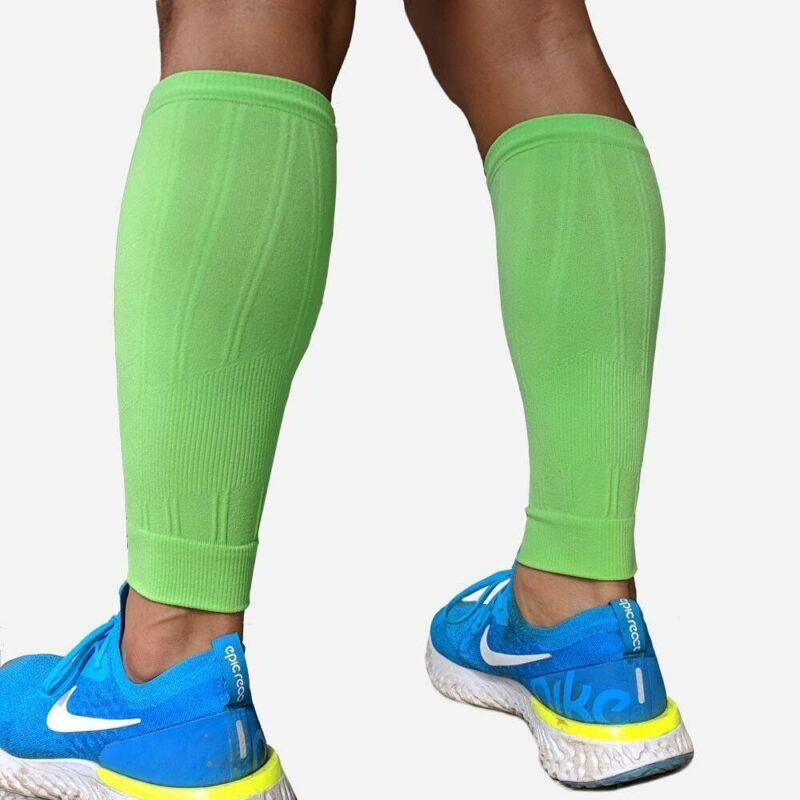 Bó ống chân thể thao YCB Leg Sleeve LS04