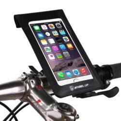 Túi đựng điện thoại chống nước gắn xe đạp Wheel Up