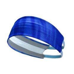 Băng trán thể thao Headband HB05