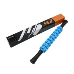 Gậy massace cơ bắp Roller Stick M2