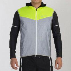 Áo phản quang RockBros Reflective Vest