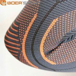 Băng thun bảo vệ hỗ trợ khuỷu tay Boer EB01