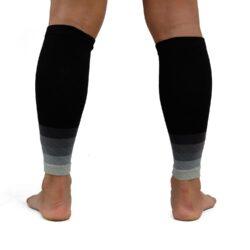 Bó ống chân thể thao YCB Calf Compression Sleeves LS05