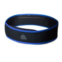 Đai đeo hông thể thao Aonijie Slim Belt B031